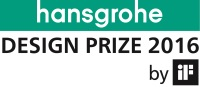Hansgrohe design prize.jpg