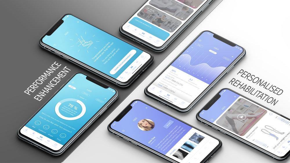 180526_Nokia_ARA_Portfolio presentation_001R24.jpg