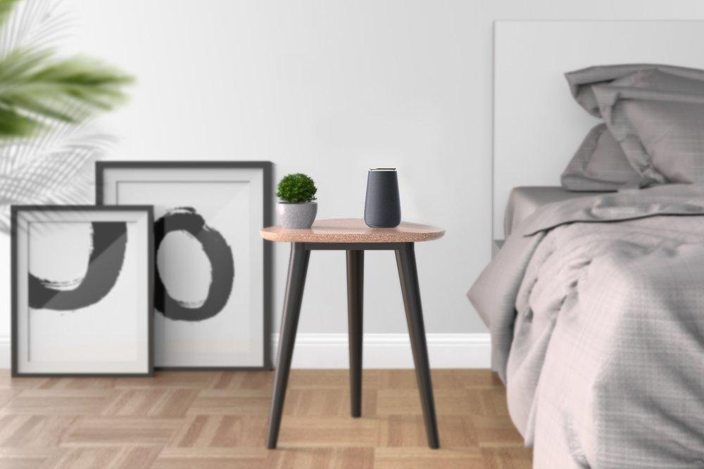 Nokia+Home_Bedroom.jpg