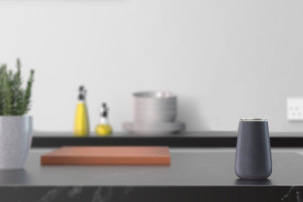 Nokia%2BHome_Kitchen.jpg