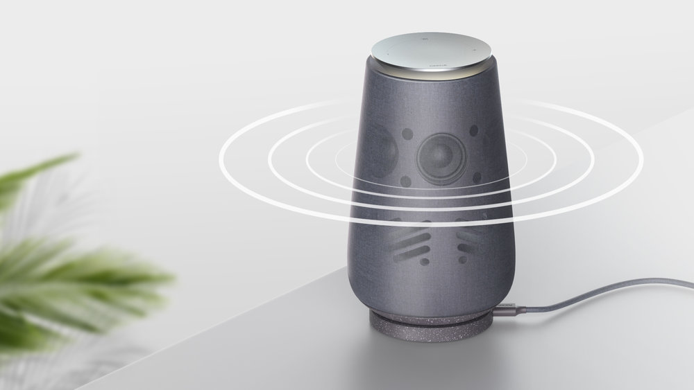 Nokia Home_Sensing_002R.jpg
