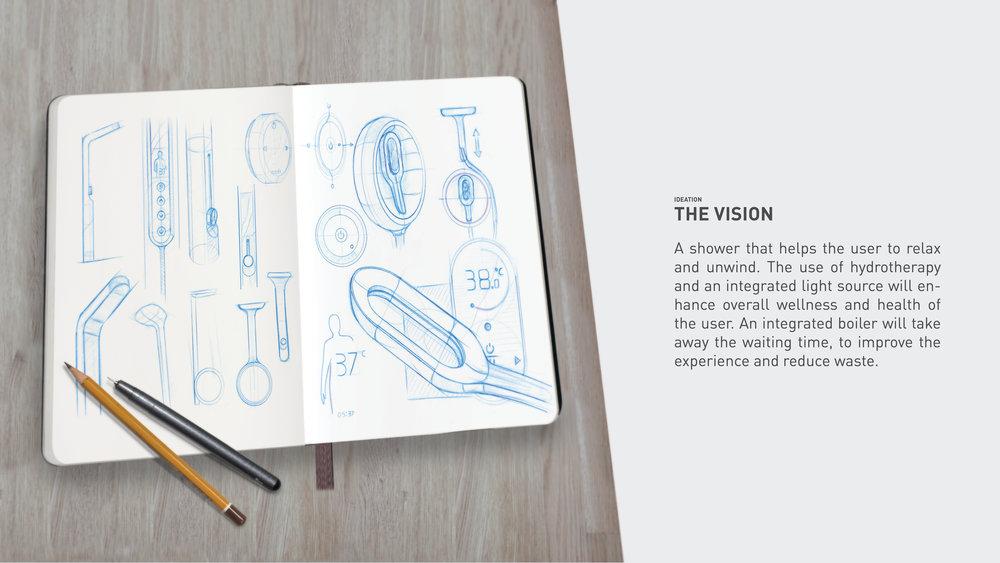 190110_Shower project_presentation3.jpg