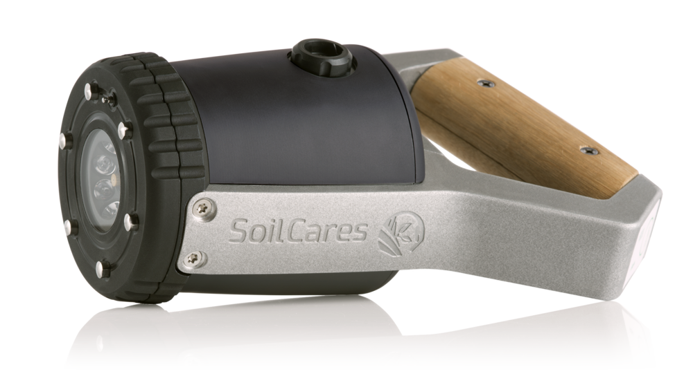 Soil-scanner-Soilcares.png