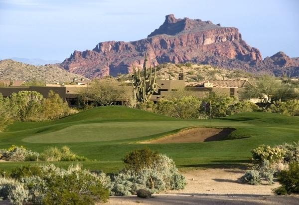 las-sendas-mesa-golf-club-las-sendas-mesa-arizona.jpg