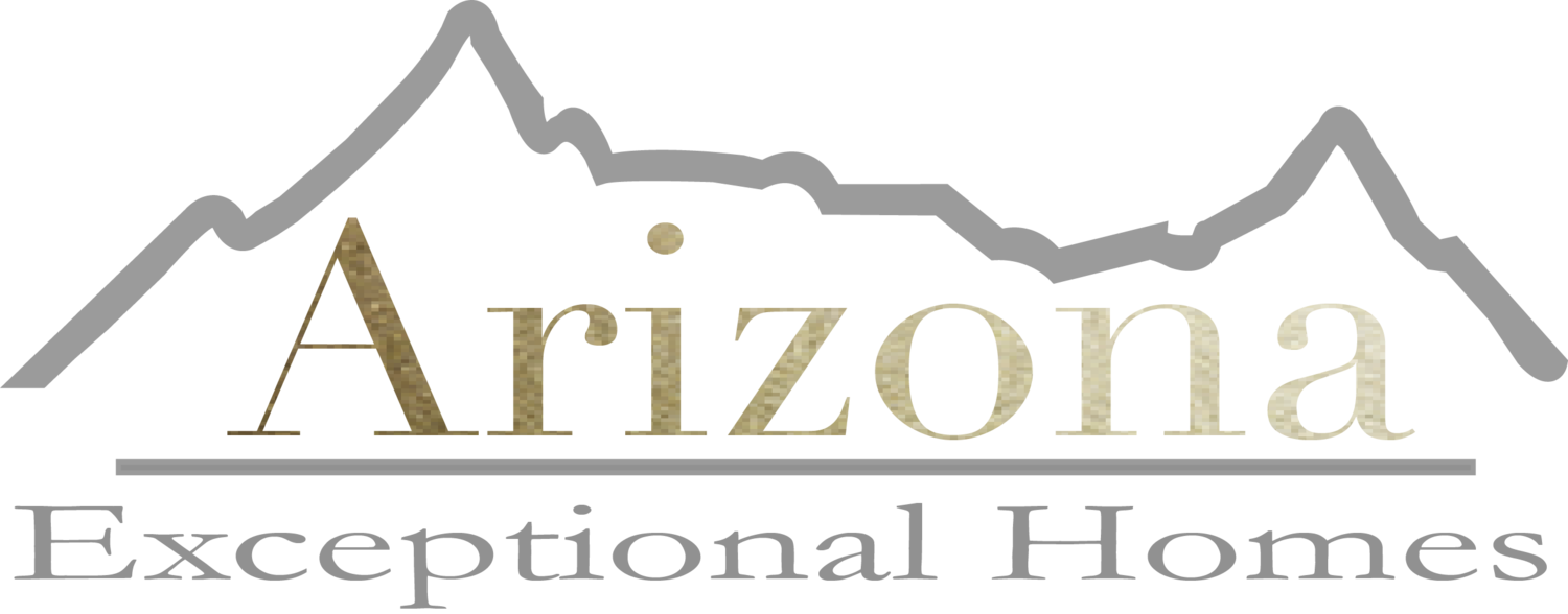 Arizona Exceptional Homes