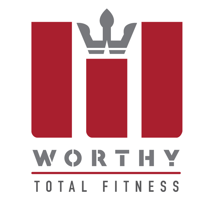 WORTHY TOTAL FITNESS
