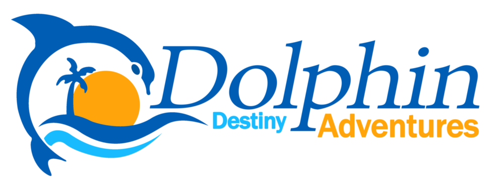 Dolphin_logo.png