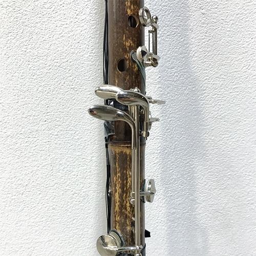 Transplantation  (2018)  Instrument