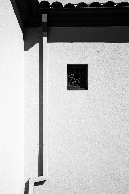 Direction 03.jpg