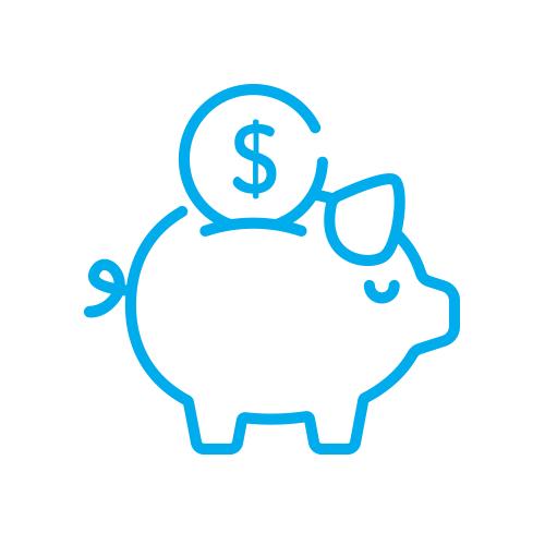- FINANCIAMIENTO O ADMINISTRACIÓN DE ITInterlace te ofrece arrendamiento en cualquiera de tus necesidades de IT en el plazo que requieras.