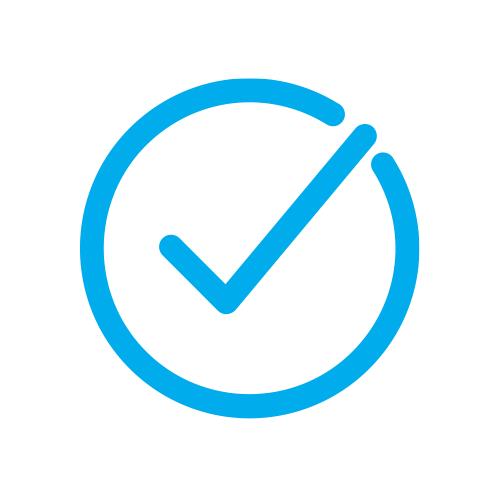 - EVALUACIÓN CONTINUAInterlace realiza pruebas de forma periódica; para valorar el proceso de Administración de Impresión.