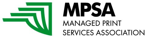 content_mpsa-logo1.png