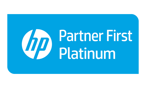 HP_Platinum_Partner_First_q1.png