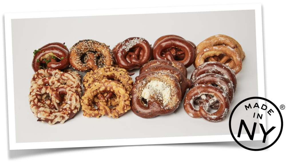 pretzels_in_NY