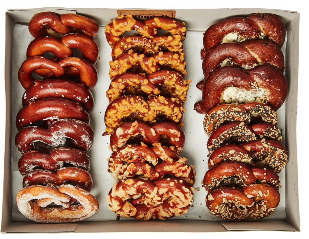pretzel box.png