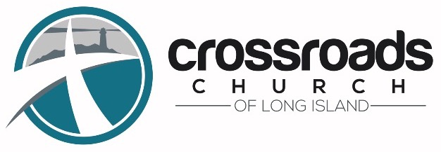 Crossroads Church of Farmingdale