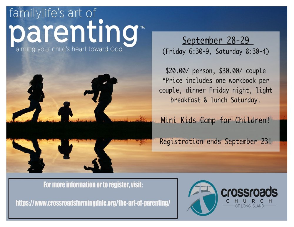 Art of Parenting Flier-001.jpg