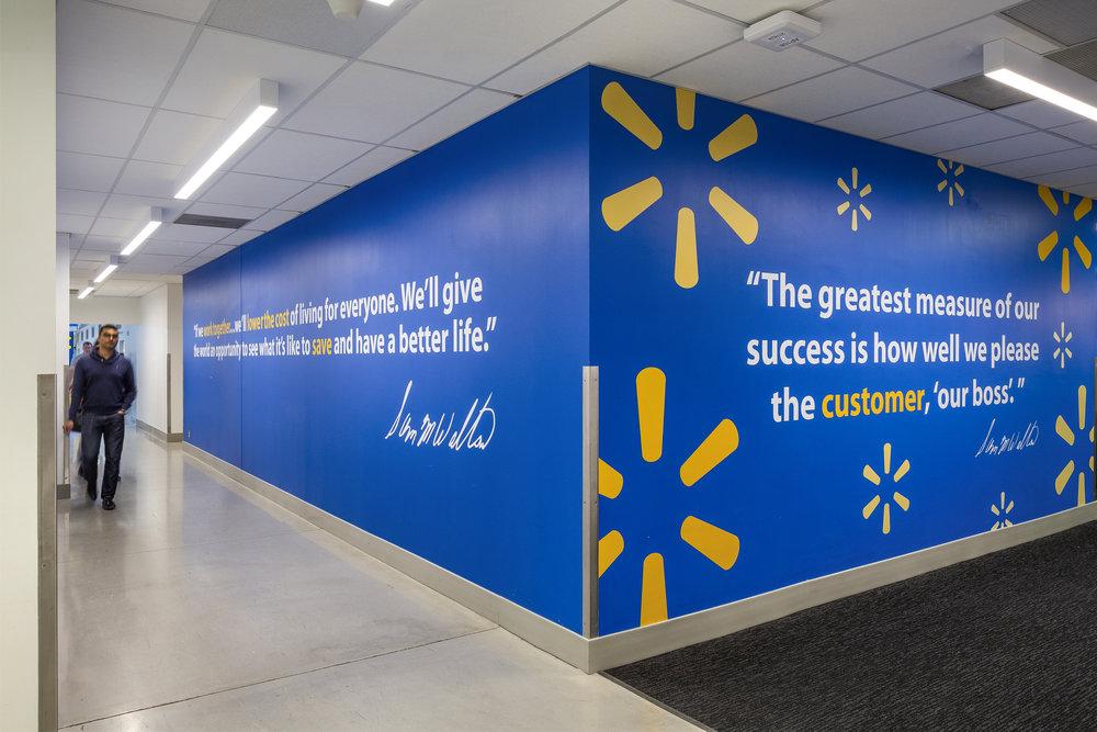 180424-Walmart-020.jpg