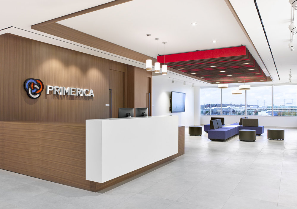 Primerica - Reception - Nov 2018.jpg