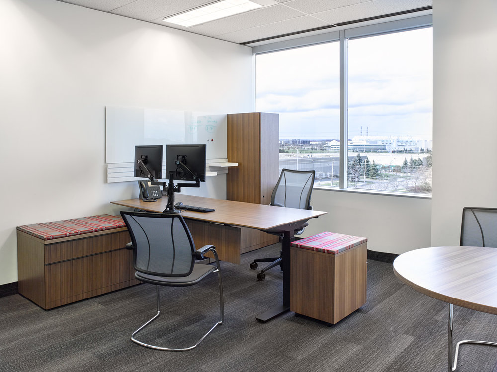 Primerica - Office 1 - Nov. 2018.jpg