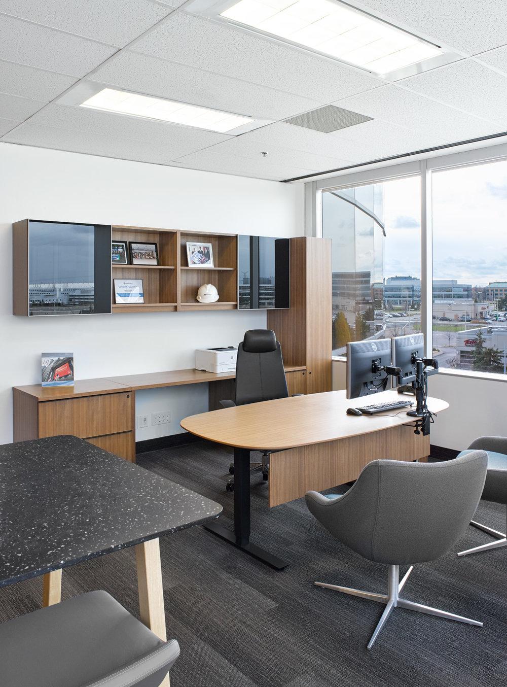 Primerica - Office 2 - Nov. 2018.jpg