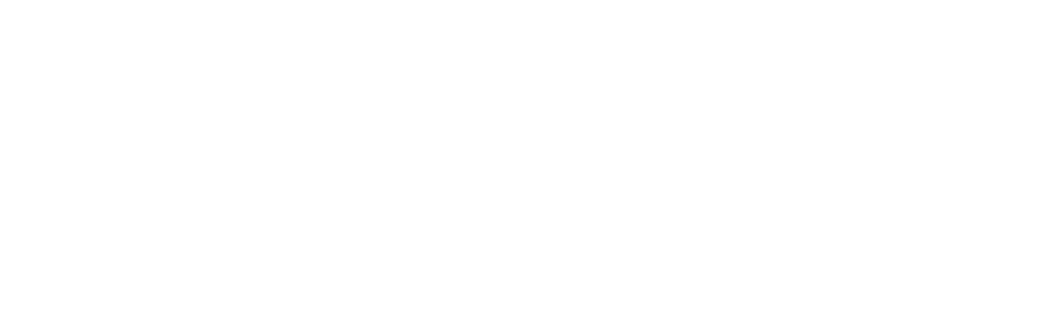 Elevation Development Co.