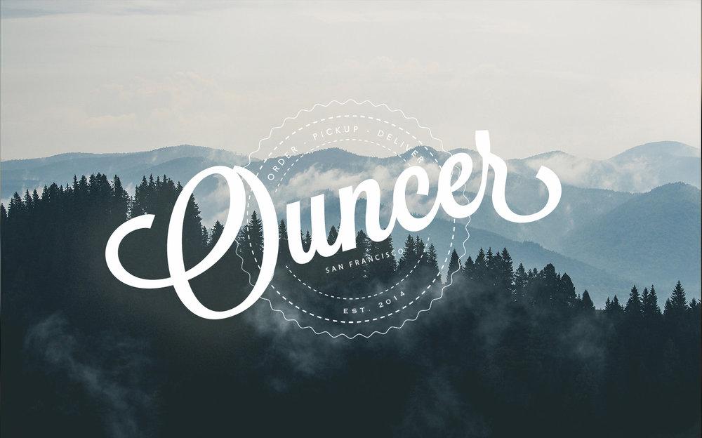 OUNCER.jpg