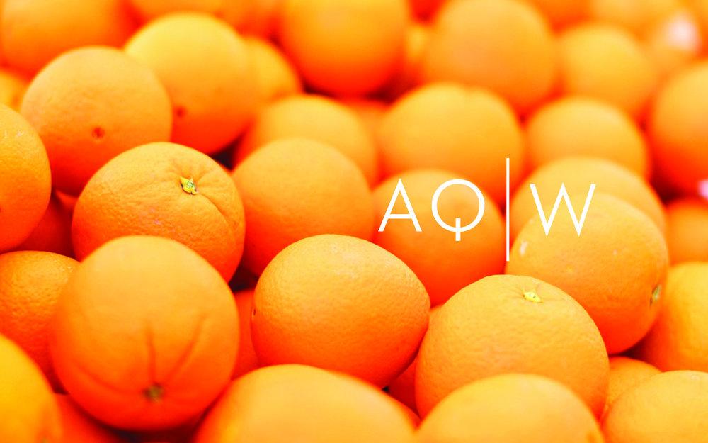aqw.jpg