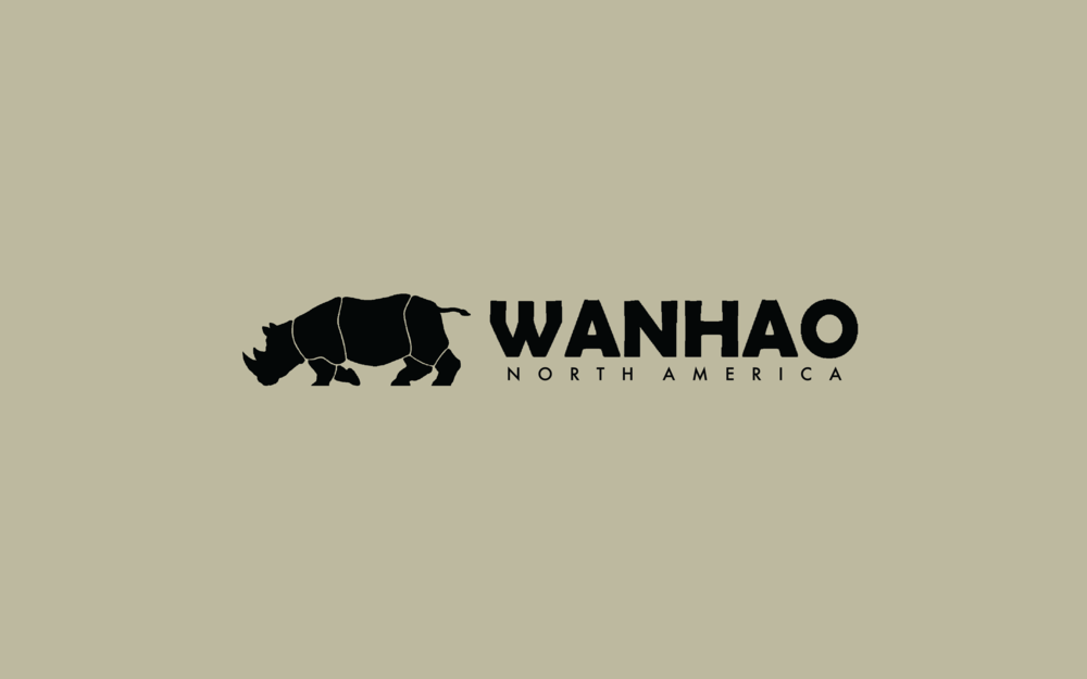 wahao-01.png