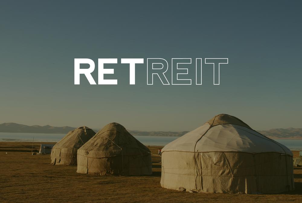 retreit-01.png