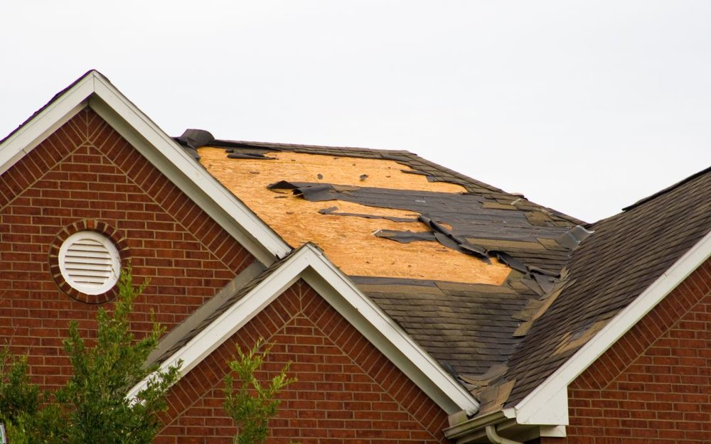 Roof-Storm-Damage-1080x675.jpg