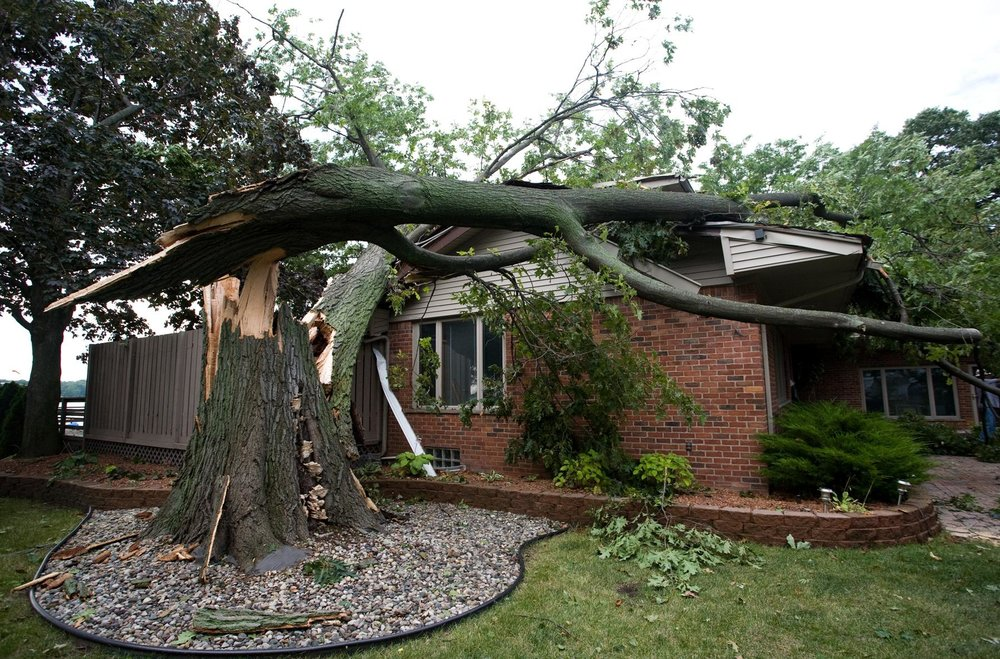 Storm-Damaged-House.jpg