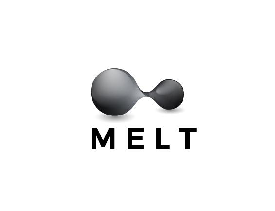 Melt-100.jpg
