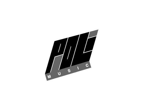 Poli-100.jpg