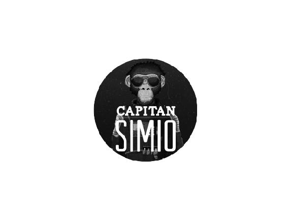 Cap Simio-100.jpg