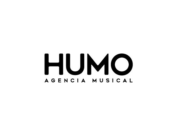 Humo-100.jpg