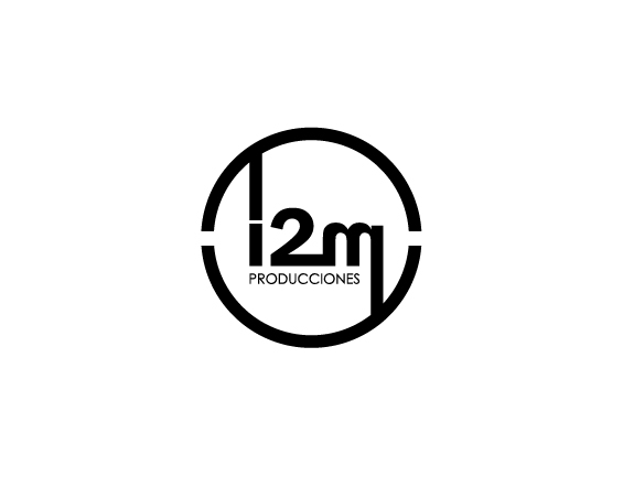 I2m-100.jpg