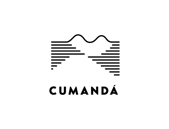 Cumnandá-100.jpg