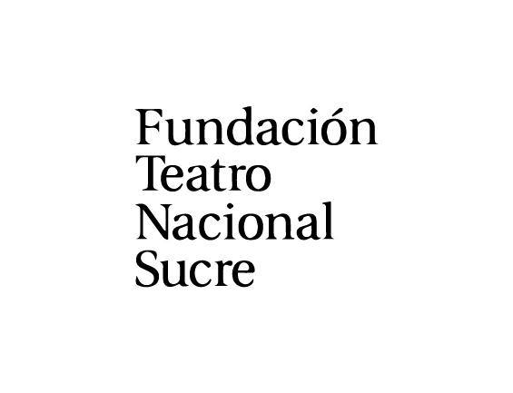 Teatro Sucre-100.jpg