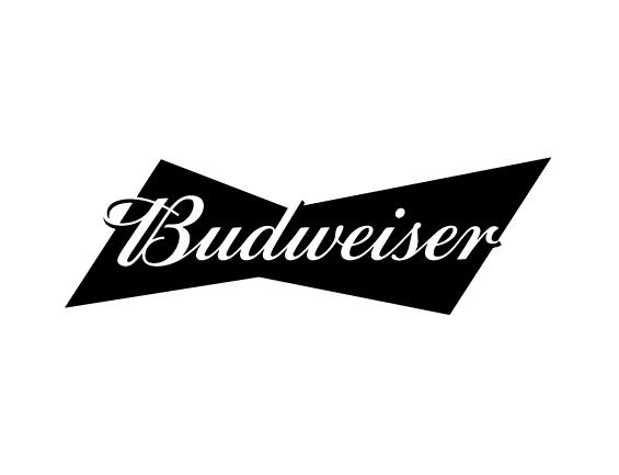 Budweiser-100.jpg