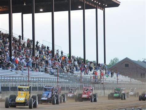 Hoosier Hundred.jpg