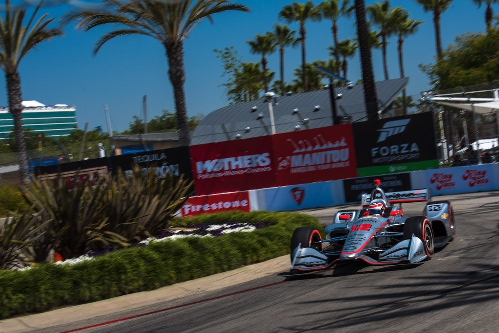 Will-Power-Long-Beach-fountain-Verizon-Indy-car.jpg