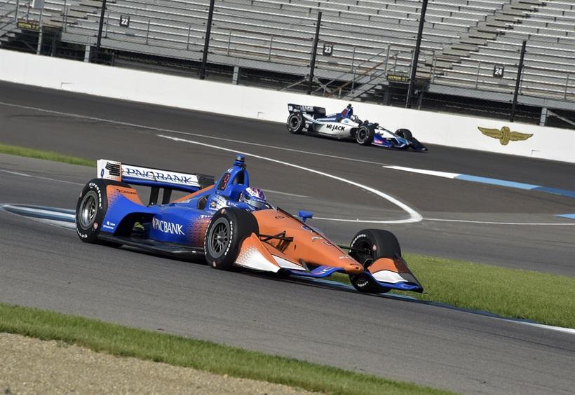 Indy GP.jpeg