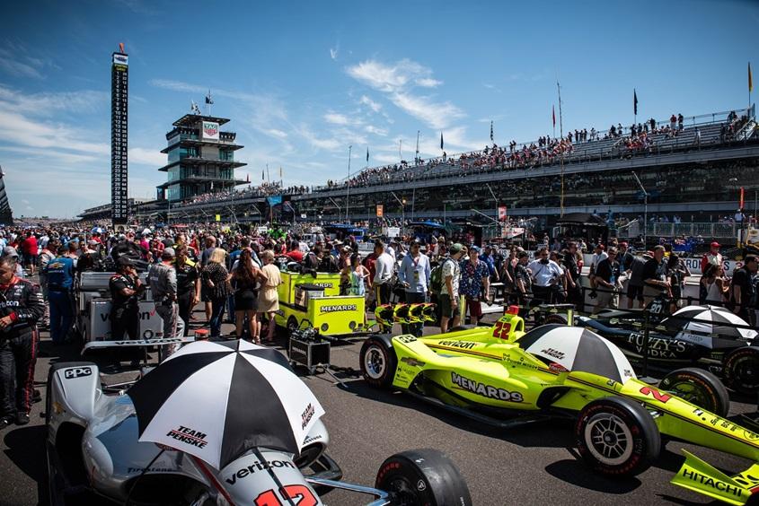Indy Start.jpeg