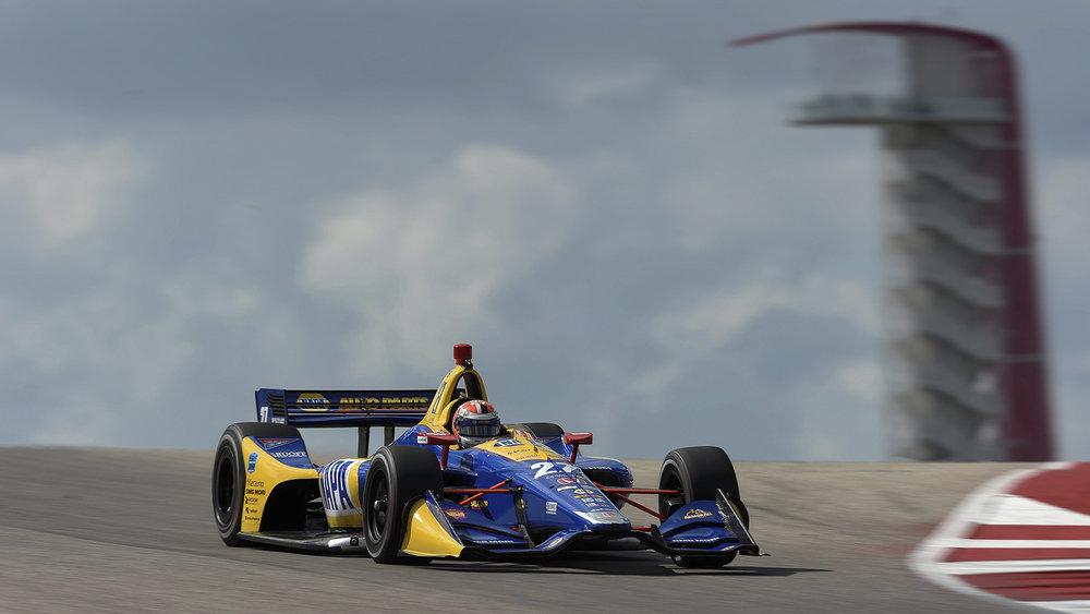 Indy-16x9.jpg