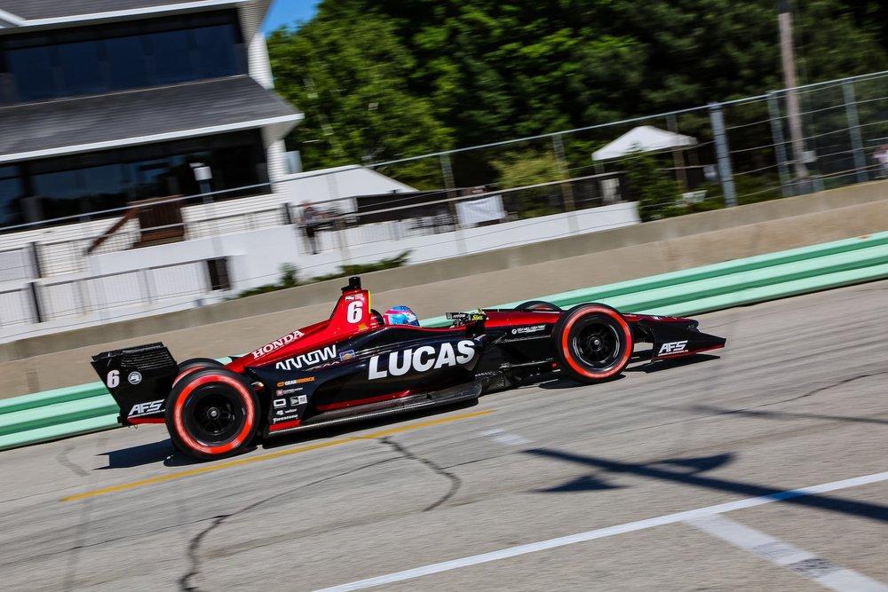 Robert-Wickens-into-Road-America-IndyCar-pit-stop.jpg