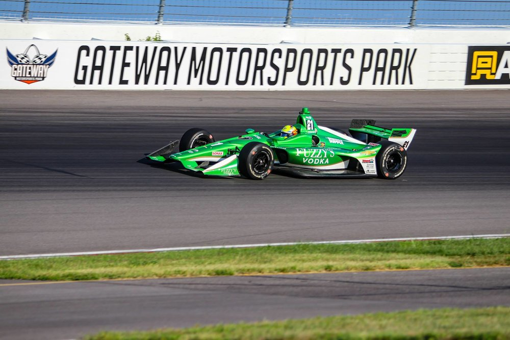 Gateway-IndyCar-series.jpg
