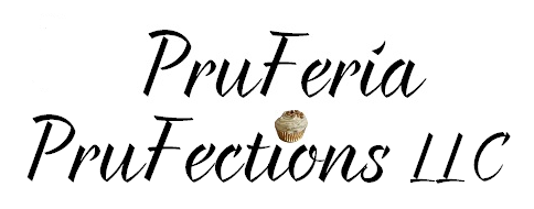 PruFeria   PruFections