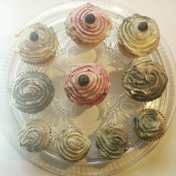 vanilla-bean cupcakes.jpg
