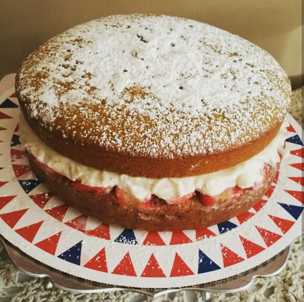 victoria-sandwich-cake.jpg